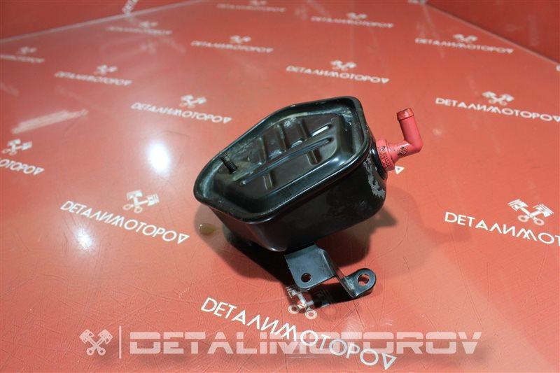 Сапун Honda Civic D13B