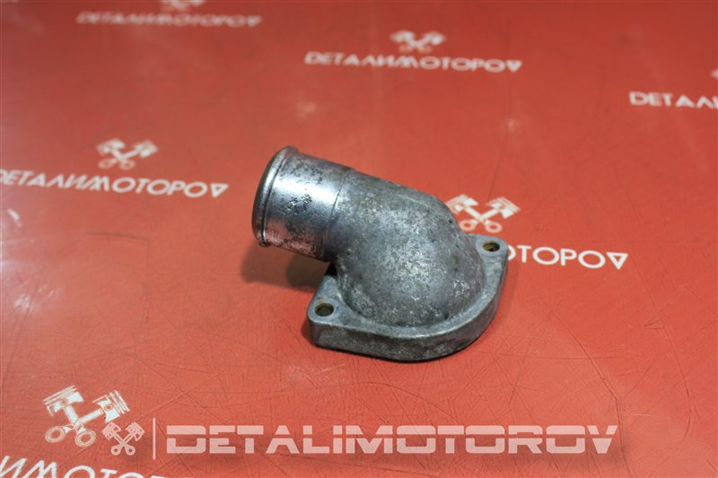 Крышка термостата Subaru Legacy EJ20Y