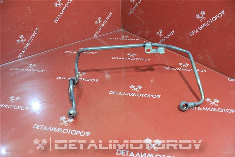 Трубка масляная Subaru Legacy EJ20Y