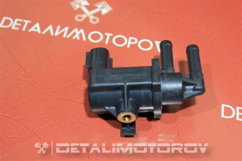 Вакуумный клапан Subaru Legacy EJ20Y