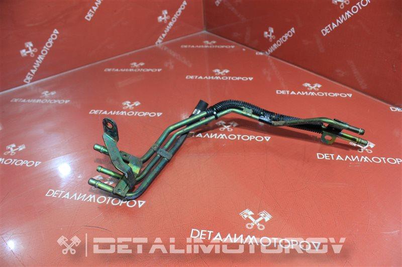 Трубка топливная Subaru Legacy EJ20Y
