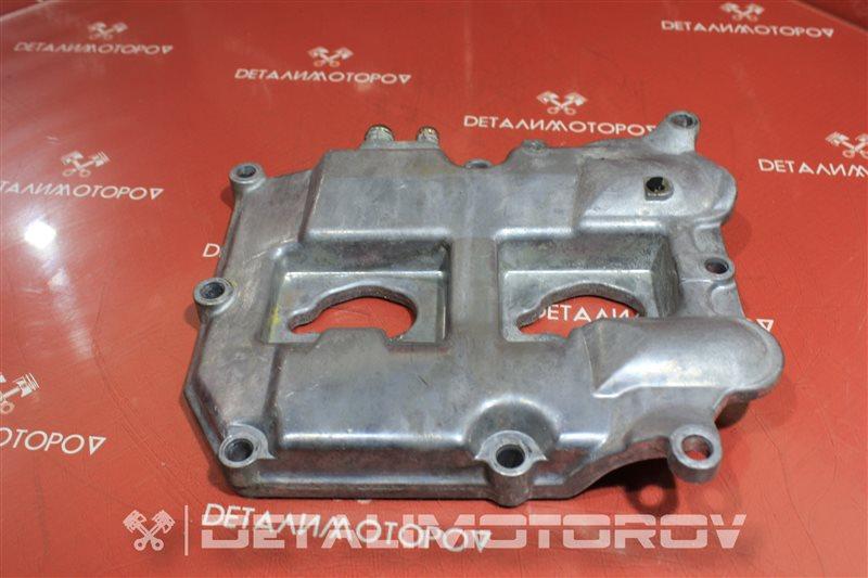 Крышка головки блока цилиндров Subaru Legacy EJ20Y