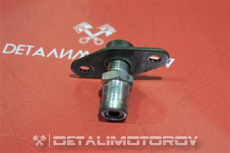 Клапан вентиляции картерных газов Subaru Legacy EJ20Y