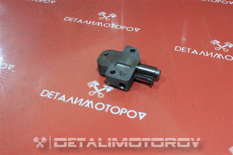Натяжитель цепи Mazda Atenza L3C1