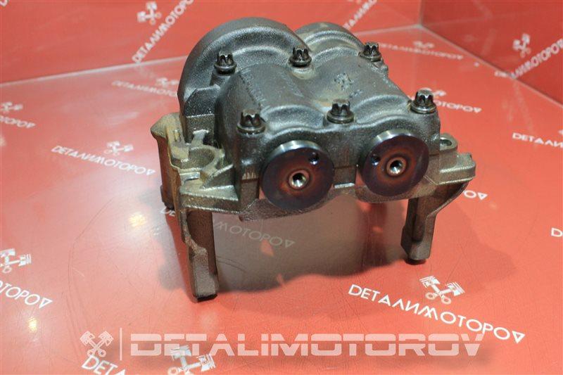 Балансирный вал Mazda Atenza L3C1