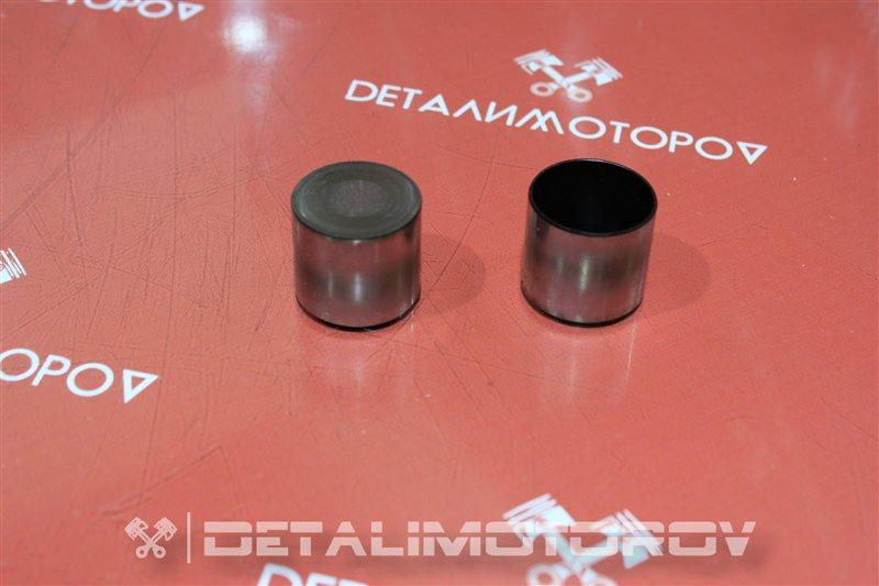 Толкатель клапана Mazda Atenza L3C1