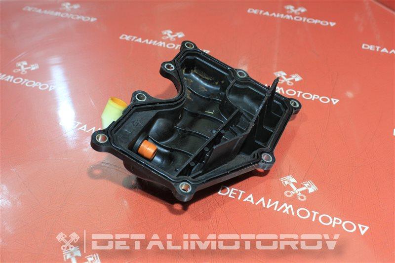 Сапун Mazda Atenza L3C1