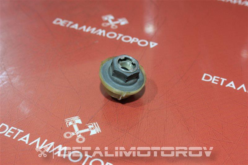 Регулятор давления топлива Subaru Legacy EJ20Y