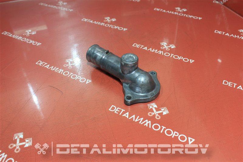 Крышка термостата Toyota Carina 4A-FE