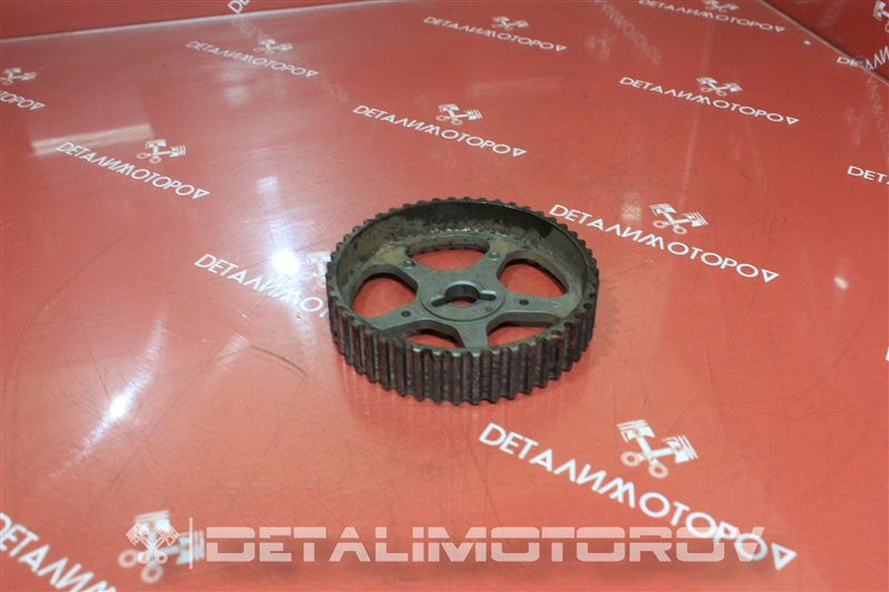 Шестерня распредвала Toyota Carina 4A-FE