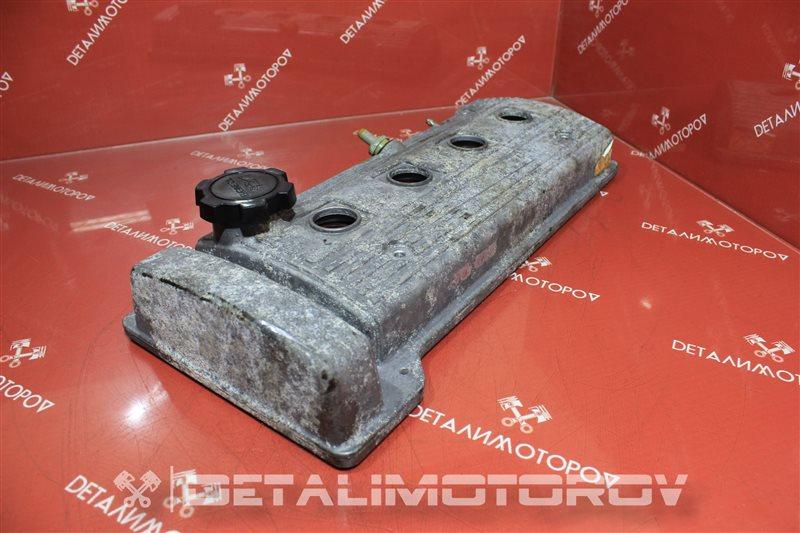 Крышка головки блока цилиндров Toyota Carina 4A-FE