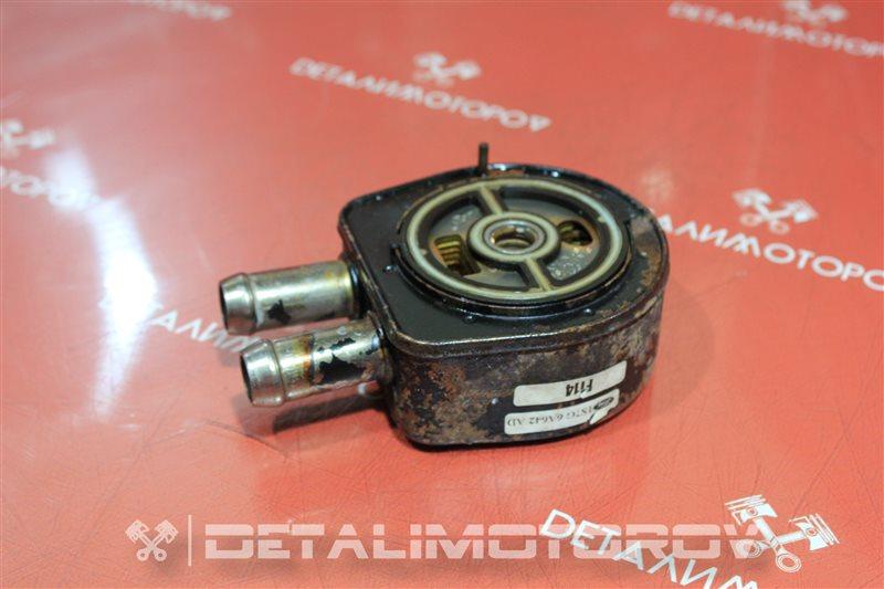Теплообменник Mazda Atenza L3C1