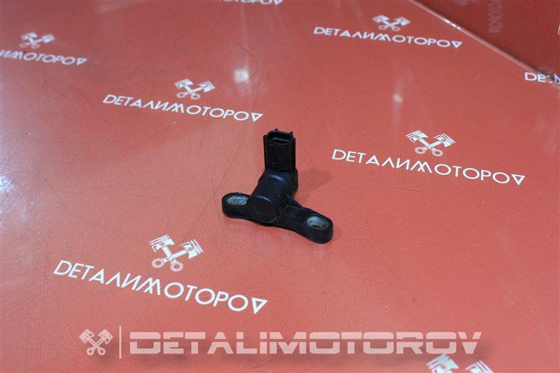 Датчик положения коленвала Mazda Atenza L3C1