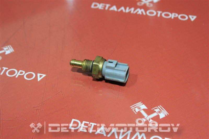 Датчик температуры охлаждающей жидкости Mazda Atenza L3C1