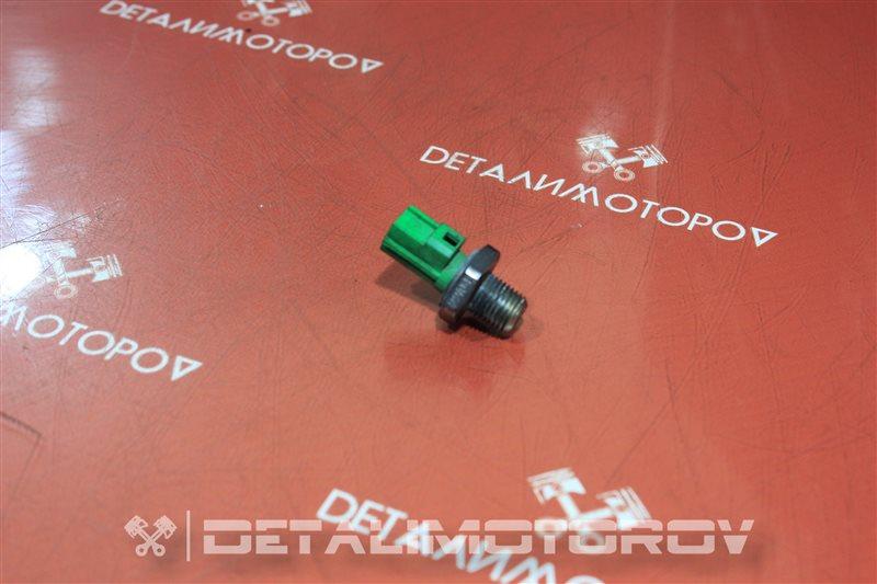 Датчик давления масла Mazda Atenza L3C1