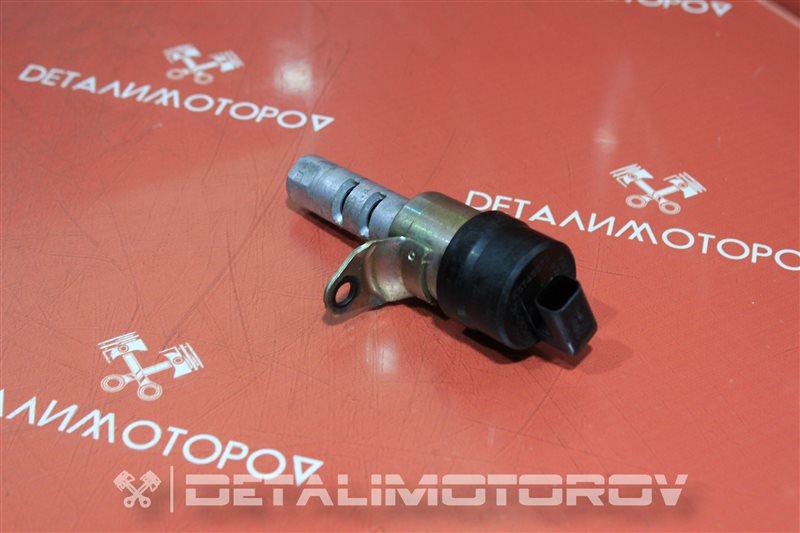 Клапан vvt-i Mazda Atenza L3C1