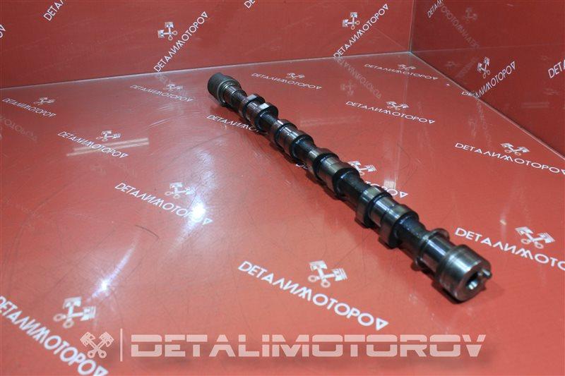 Распредвал Mitsubishi Colt 4G15