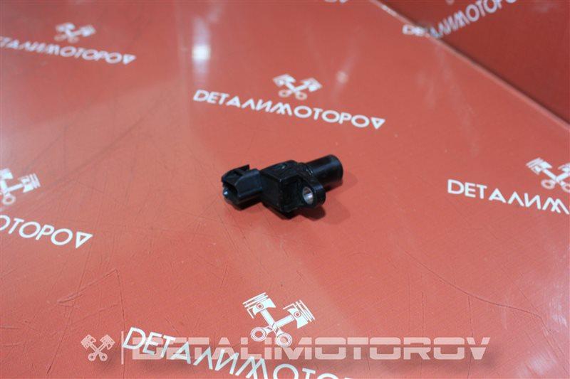 Датчик положения распредвала Mitsubishi Colt 4G15
