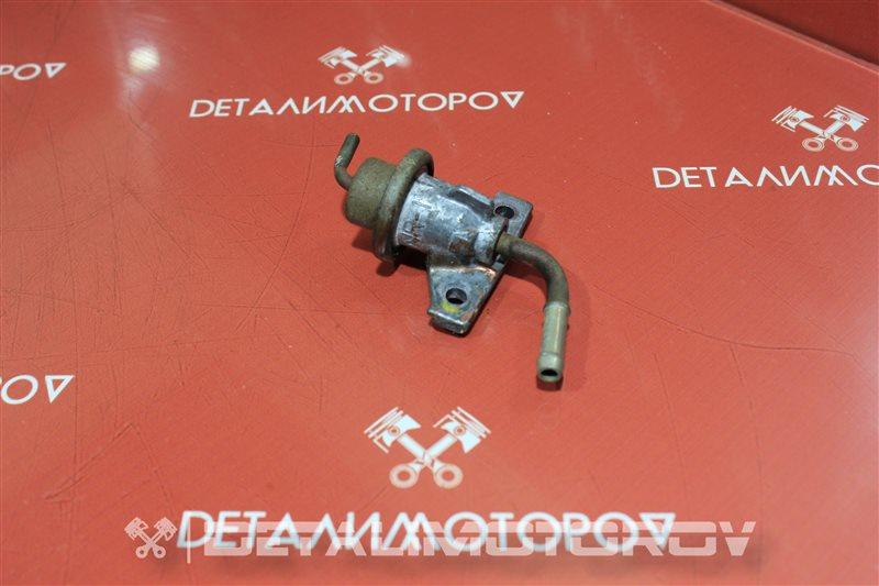 Регулятор давления топлива Honda Cr-V B20B