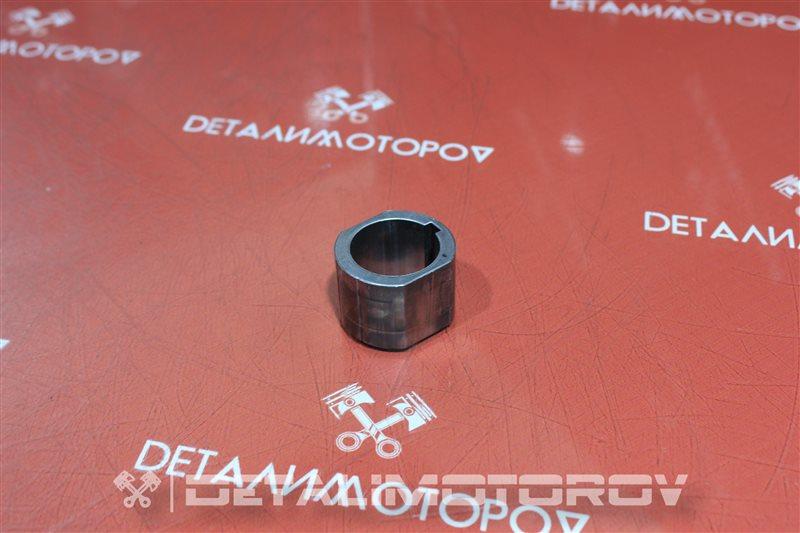 Втулка коленвала Nissan Almera Classic QG16DE