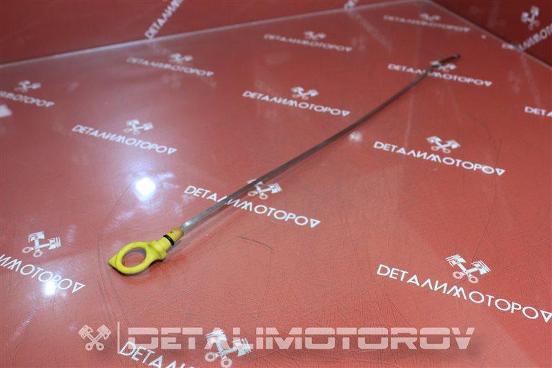 Щуп масляный Nissan Almera Classic QG16DE