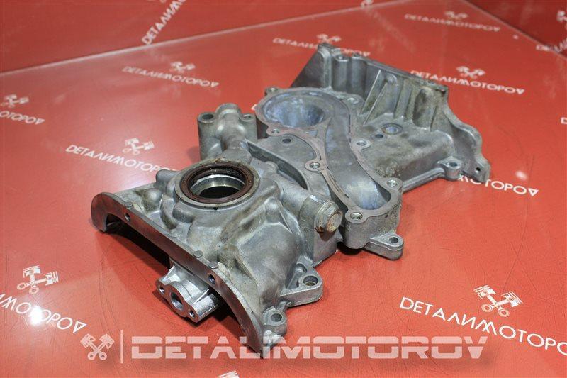 Лобовина двигателя Nissan Almera Classic QG16DE