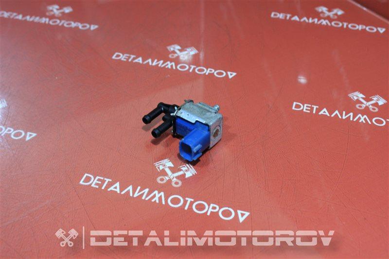 Вакуумный клапан Nissan Almera Classic QG16DE
