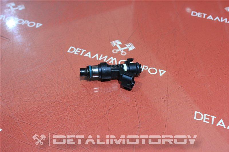 Форсунка Nissan Almera Classic QG16DE