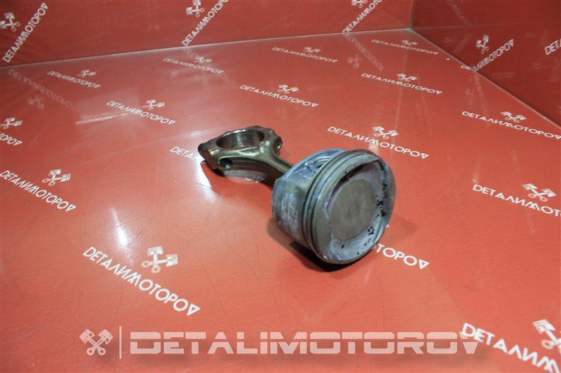 Поршень с шатуном Toyota Alphard 2AZ-FE