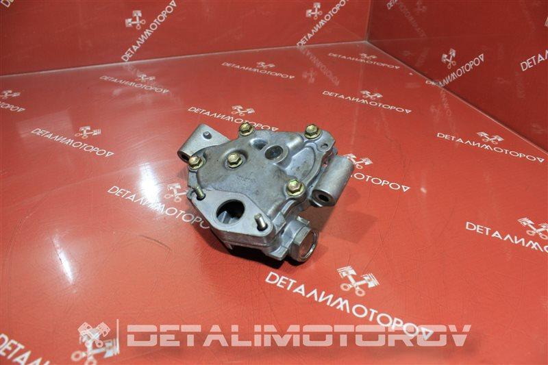 Масляный насос Toyota Alphard 2AZ-FE