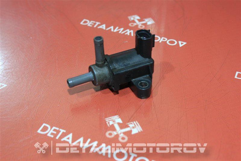 Вакуумный клапан Toyota Belta 1KR-FE