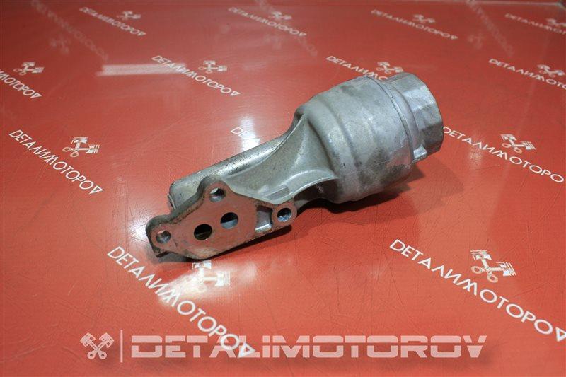 Корпус масляного фильтра Toyota Belta 1KR-FE