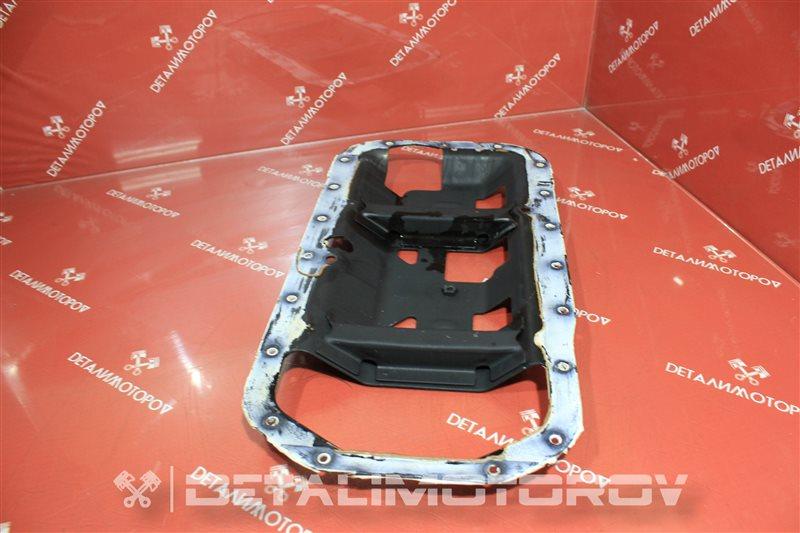 Маслоотражатель Mazda Bongo Brawny SD FE