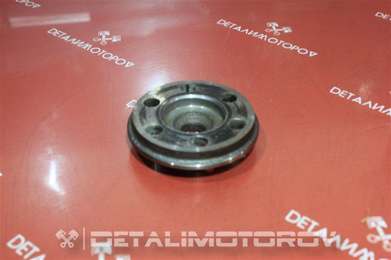 Шайба маховика Mazda Bongo Brawny FE