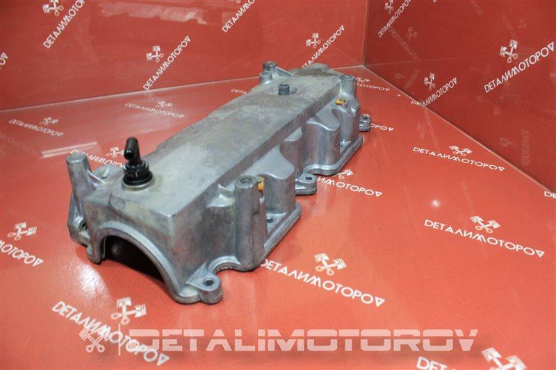 Крышка головки блока цилиндров Mazda Bongo Brawny FE