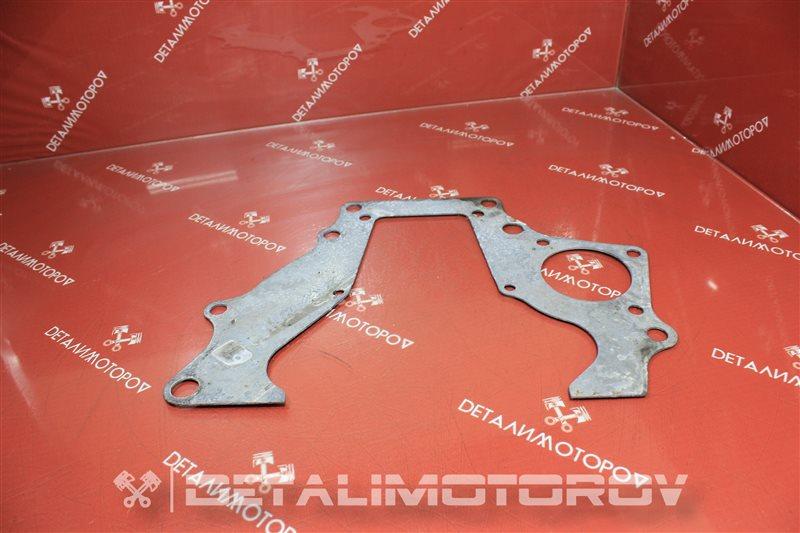 Пластина сцепления Mazda Bongo Brawny FE