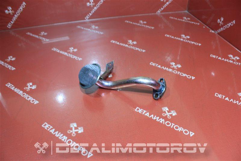 Маслоприемник Mazda Bongo Brawny FE