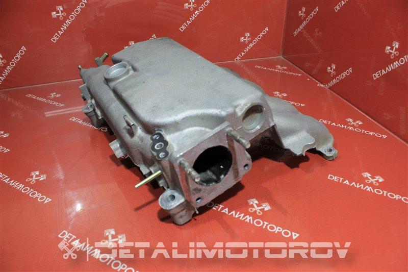 Коллектор впускной Mazda Bongo Brawny FE