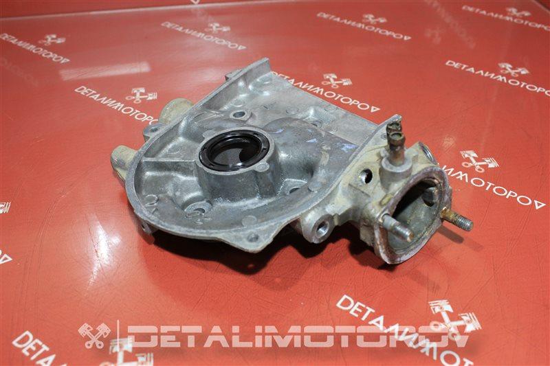 Лобовина двигателя Mazda Bongo Brawny FE