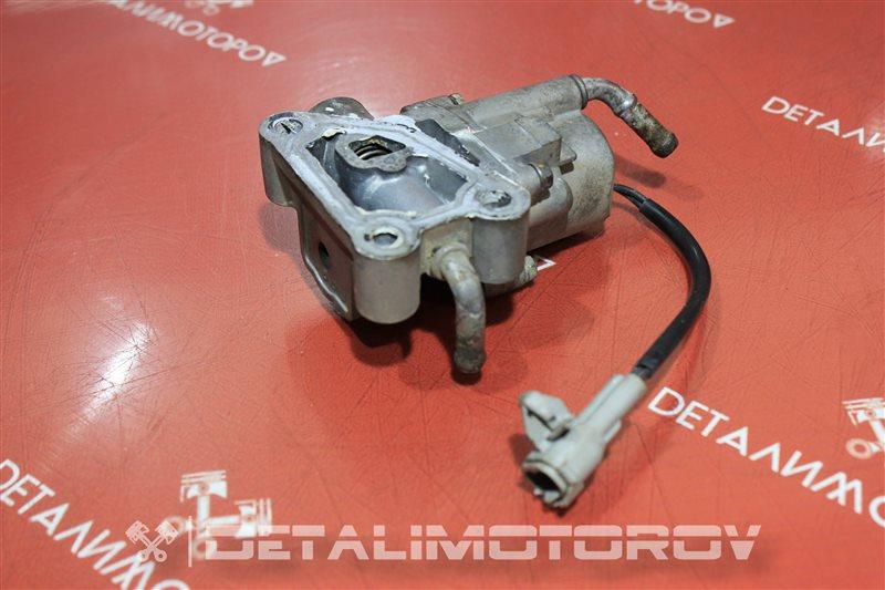 Клапан egr Mazda Bongo Brawny FE