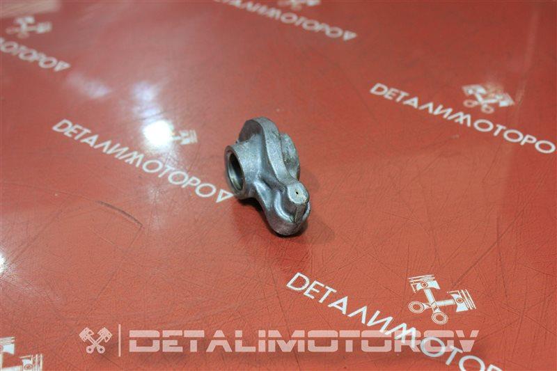 Коромысло клапана Mazda Bongo Brawny FE