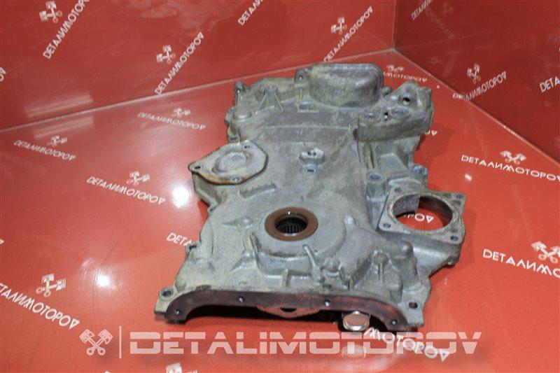 Лобовина двигателя Mitsubishi Colt 4A91