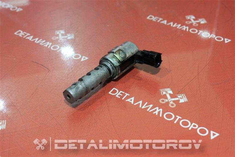Клапан vvt-i Mitsubishi Colt 4A91