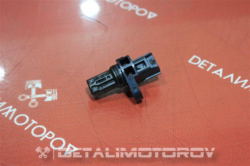 Датчик положения распредвала Mitsubishi Colt 4A91