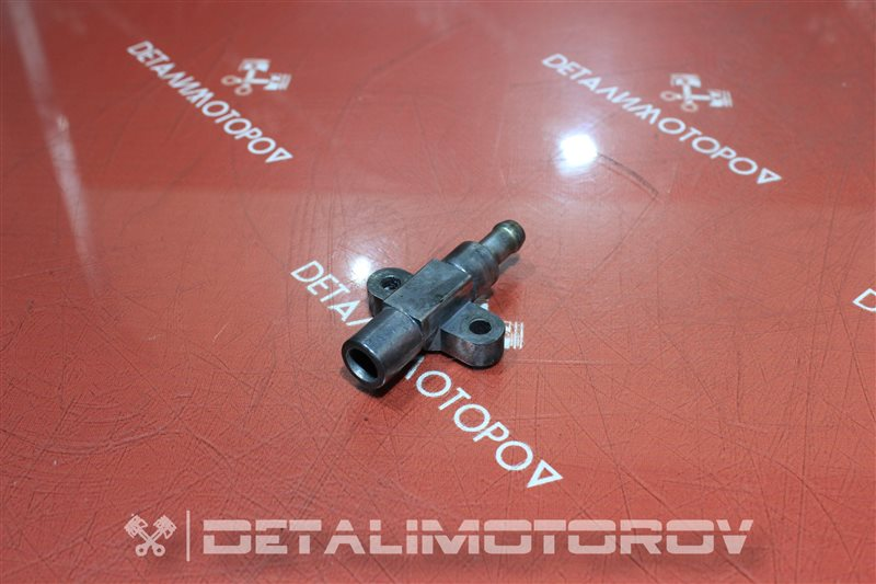 Клапан Mazda Bongo Brawny FE