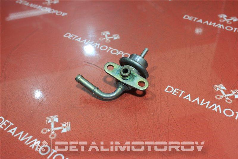Регулятор давления топлива Mazda Bongo Brawny FE