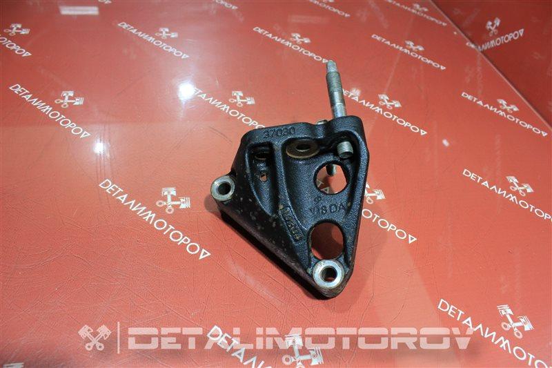 Кронштейн опоры двигателя Toyota Allion 3ZR-FAE
