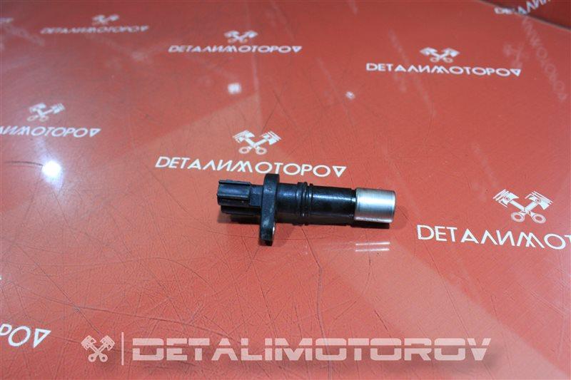 Датчик положения коленвала Toyota Allion 3ZR-FAE