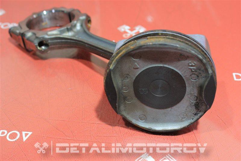 Поршень с шатуном Toyota Allion 3ZR-FAE