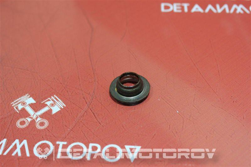 Шайба клапана Honda Accord F20B
